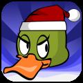 Angry Piano: un divertente gioco musicale disponibile in App Store