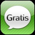 SMSGratis, l'applicazione gratuita per inviare messaggi a costo zero, si aggiorna alla versione 2.1