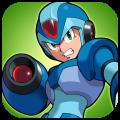 Mega Man X, il classico CAPCOM, sbarca in App Store per essere giocato anche su iOS [Video]