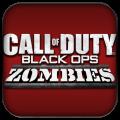Activision aggiorna Call of Duty: Black Ops Zombies con alcune novità