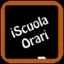 iScuola Orari: l'applicazione che permette di avere orari, compiti e appunti di scuola sempre a portata di iPhone si aggiorna