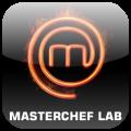 L'applicazione della settimana scelta da Apple è MasterChef LAB