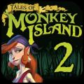 Monkey Island Tales 2 arriva su App Store