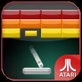 Breakout: Boost, l'originale by Atari rilasciato in App Store