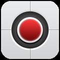 HAL9012: l'assistente vocale truccato per i nostri dispositivi