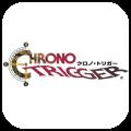 Chrono Trigger: il ritorno di un capolavoro delle console del passato su iPhone e iPod Touch | Recensione iSpazio