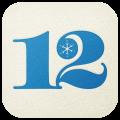 12 giorni di regali iTunes: ecco il quarto contenuto in offerta gratuita soltanto per oggi!