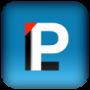 Project Library: l'applicazione che permette di gestire la nostra collezione di film in offerta a 0.79€ [Video]