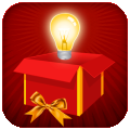 Idee Regalo: l'app gratuita che aiuta nella scelta dei regali per Natale