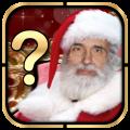Faccia da Babbo Natale: mostra il Babbo Natale che è in te con questa simpatica applicazione