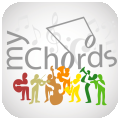 MyChords: gli esercizi di armonia sono più divertenti con questa applicazione