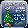 Sotto l'albero di Natale: scopriamo come si dice Babbo Natale in cinese