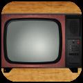 Anni 80 e 90: l'app gratuita che porta sui nostri iPhone gli spot indimenticabili di quei tempi