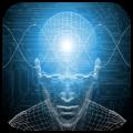 Mind Synchro System: l'app che utilizzando il Two Channel System permette di rilassarsi e concentrarsi
