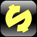 iShareMoney: l'app che aiuta a dividere i conti nell'organizzazione di eventi | QuickApp