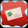 GreetingsCards, l'applicazione ideale per fare gli auguri di buone feste | QuickApp