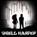 shield harper-ispazio