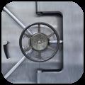 Vinci 4 copie di Caveau – Sicurezza dei dati su iSpazio!