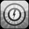 FlashLaunch, l'app che offre in un'unica schermata diverse funzionalità del vostro dispositivo