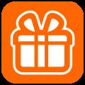 Gift Expert, l'app per iPhone che vi aiuta a scegliere i regali