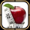 iDieta, il personal trainer tascabile, si aggiorna alla versione 2.0