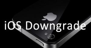 Un nuovo aggiornamento di Redsnow permetterà il downgrade a versioni precedenti di iOS 5