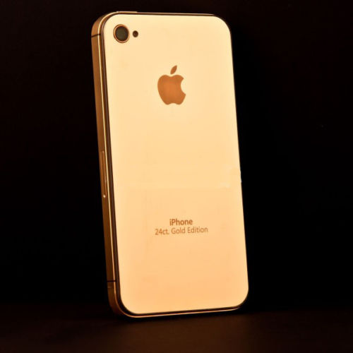 iphone 4s for sale ebay iphone 4s 64gb gold edition disponibile su ebay ispazio 17350