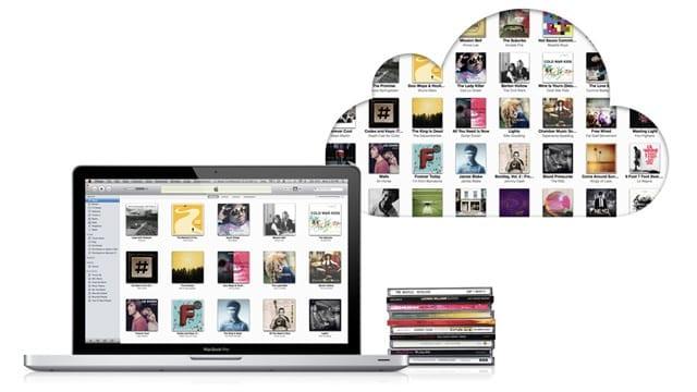 Apple chiarisce il funzionamento di iTunes Match grazie a delle FAQ e un video walkthrough