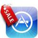 iSpazio LastMinute: 3 Dicembre. Le migliori applicazioni in Offerta sull'AppStore! [15]