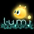 Il gioco della settimana scelto da Apple è Lumi