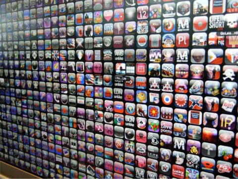 muro-applicazioni-app-store-ispazio