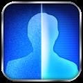 Noise Master, l'applicazione che riduce il rumore delle foto scattate da iPhone