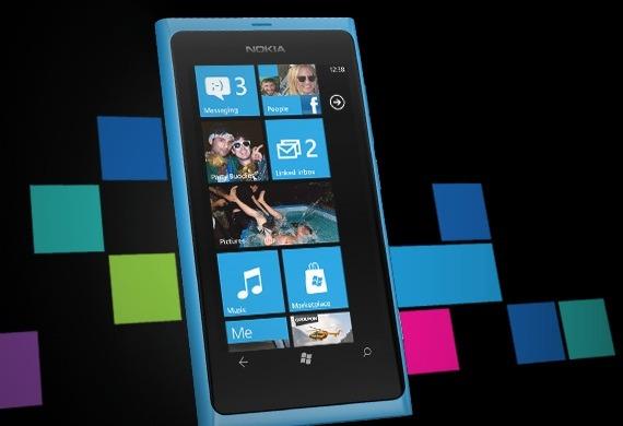 Secondo il Direttore globale di Nokia, l'iPhone è noioso ed Android è complicato