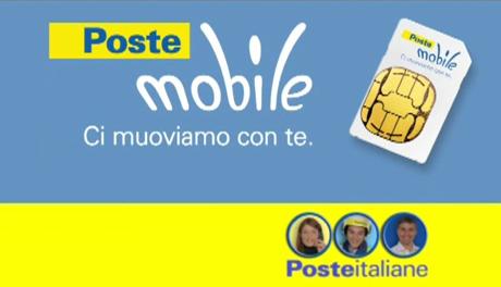 poste-mobile - ispazio
