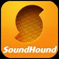 Soundhound si aggiorna alla versione 4.2 introducendo il pieno supporto a Twitter