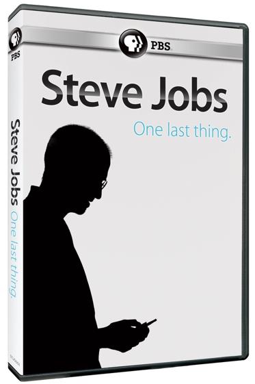 """""""One Last Thing"""", il documentario su Steve Jobs è disponibile in DVD"""