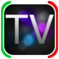 Tv Italia: l'applicazione per guardare i canali televisivi italiani, prima in App Store, si aggiorna con più canali