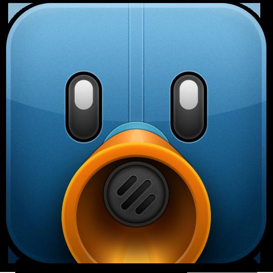 Tweetbot si aggiorna alla versione 2.0.1 correggendo alcuni fastidiosi bug