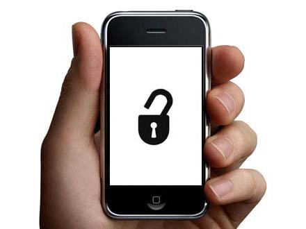 Ultrasn0w 1.2.5 per sbloccare le baseband con iOS 5.0.1 uscirà il prossimo lunedì