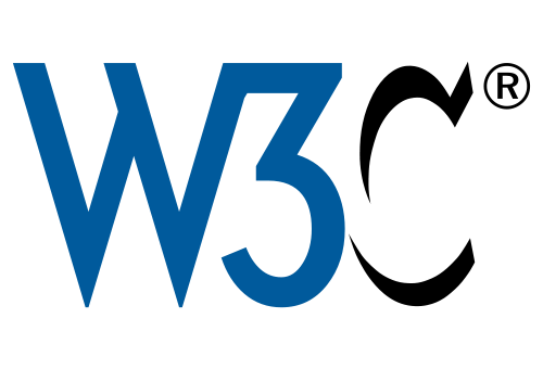 w3c - ispazio