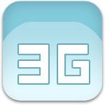 3G Unrestrictor: l'ottimo tweak si aggiorna con il supporto ad iOS 5