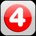 Sbarca in App Store l'applicazione ufficiale della testata giornalistica 4minuti.it | QuickApp