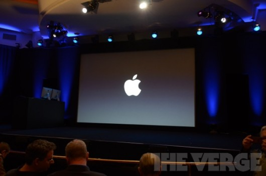 event apple