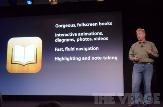 ibook 2 apple store