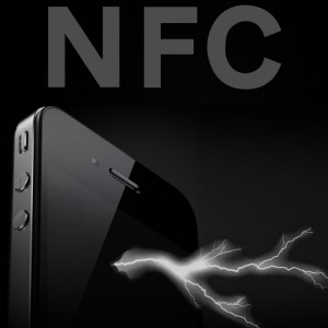 Apple-to-Embed-NFC-Technology-for-Mobile-Payment-Systems-in-iPhone-iPad