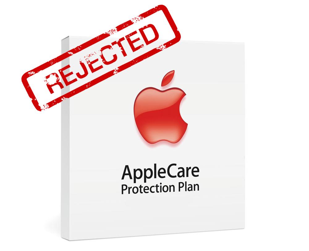 Garanzia legale, AppleCare, Sanzione AGCM: Facciamo un po' di chiarezza sull'argomento