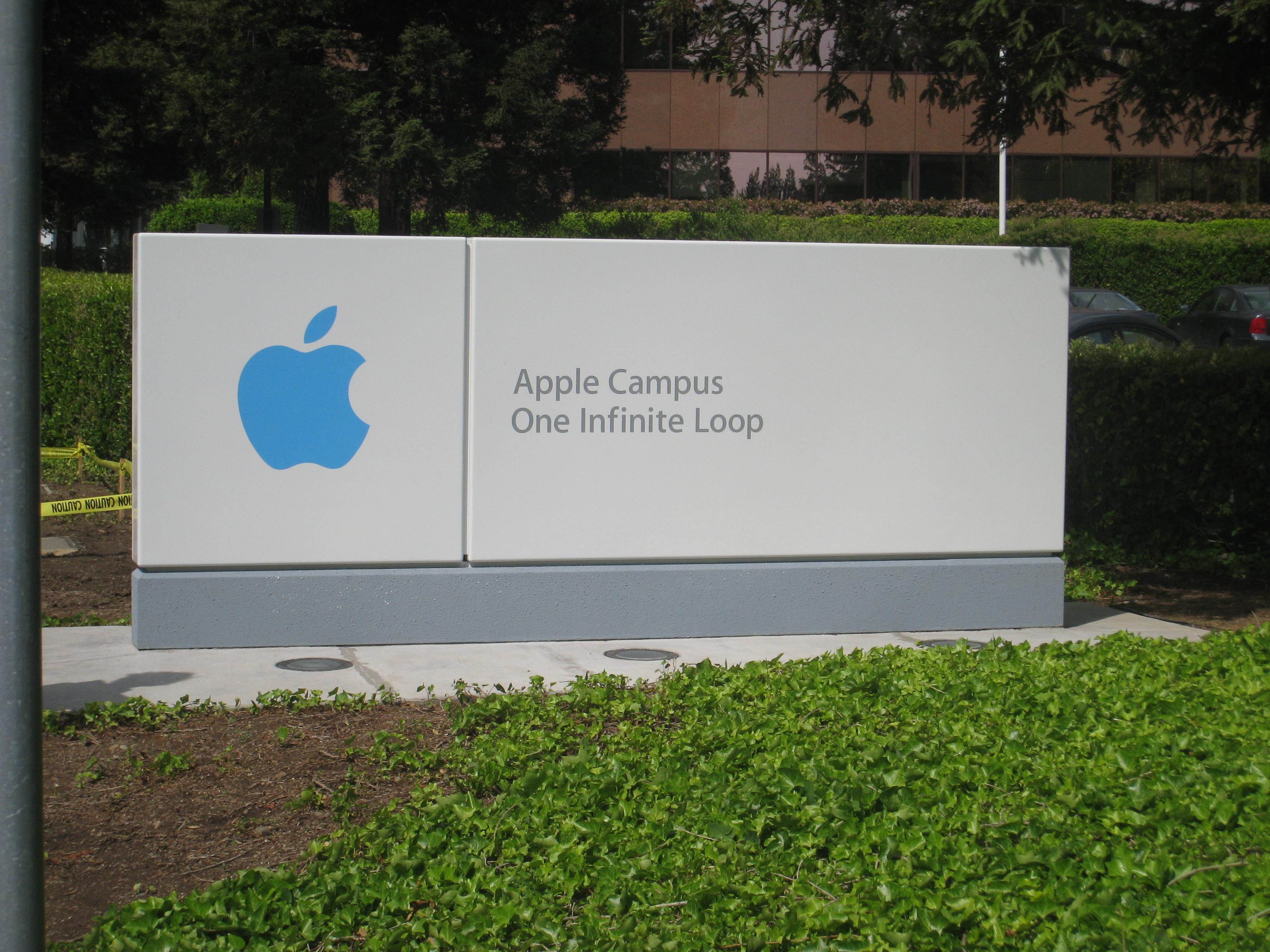 Apple fa lavorare gli ingegneri neo assunti a progetti fake per testarne l'affidabilità