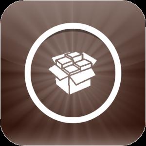 SimpleDate: inseriamo la data nel Centro Notifiche | Cydia