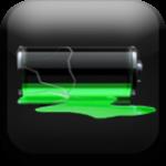 BatteryFix for iOS 5: Tutti i dettagli sul (NON) funzionamento di questo Tweak che prometteva di aumentare la durata della batteria dell'iPhone 4S