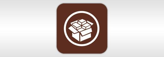 Cydia: ecco ciò che non può mancare dopo il Jailbreak di iOS 5